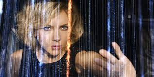 Lucy - Scarlett Johansson Net Worth, Awards, Movies and Private Life, Pictures and Wallpapers