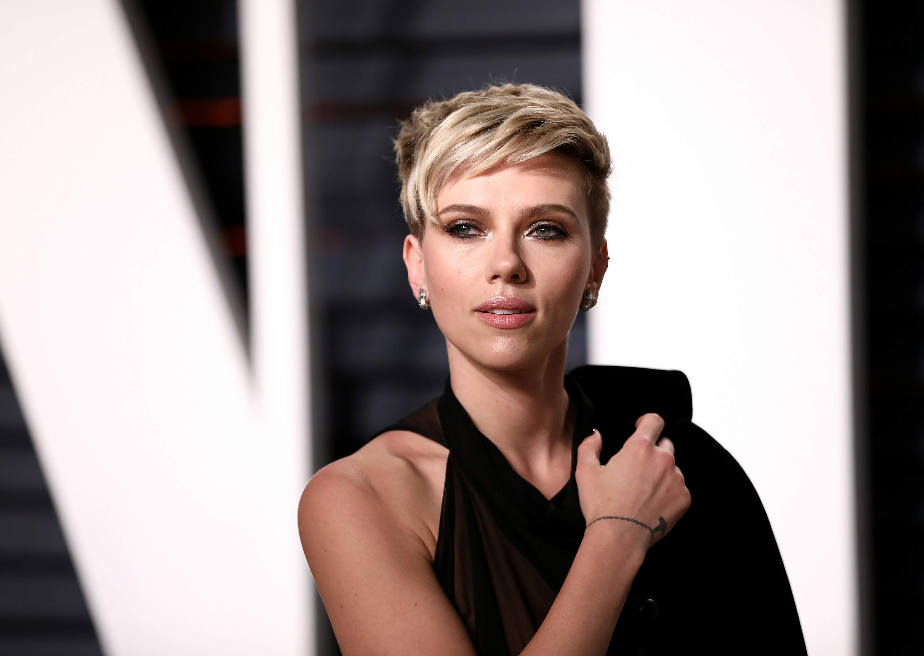 Scarlett Johansson 2018 - Scarlett Johansson Net Worth, Awards, Movies and Private Life, Pictures and Wallpapers