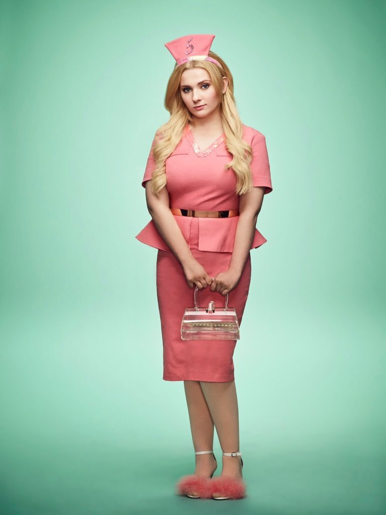 Abigail Breslin hot nurse - Abigail Breslin Movies, Age, Weight, Net Worth, Family and Wallpapers