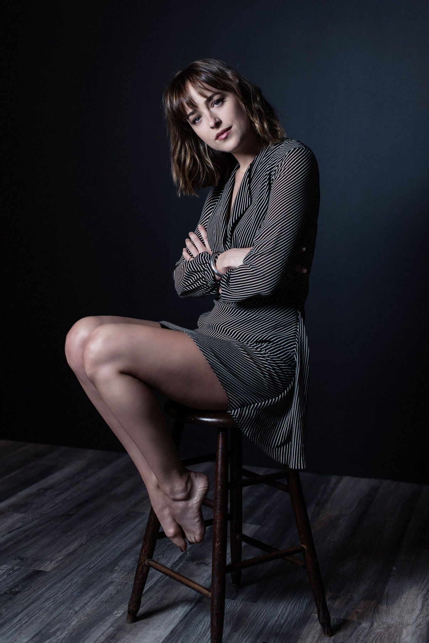 Dakota Johnsom picture - Dakota Johnson Net Worth, Movies, Family, Boyfriend, Pictures and Wallpapers