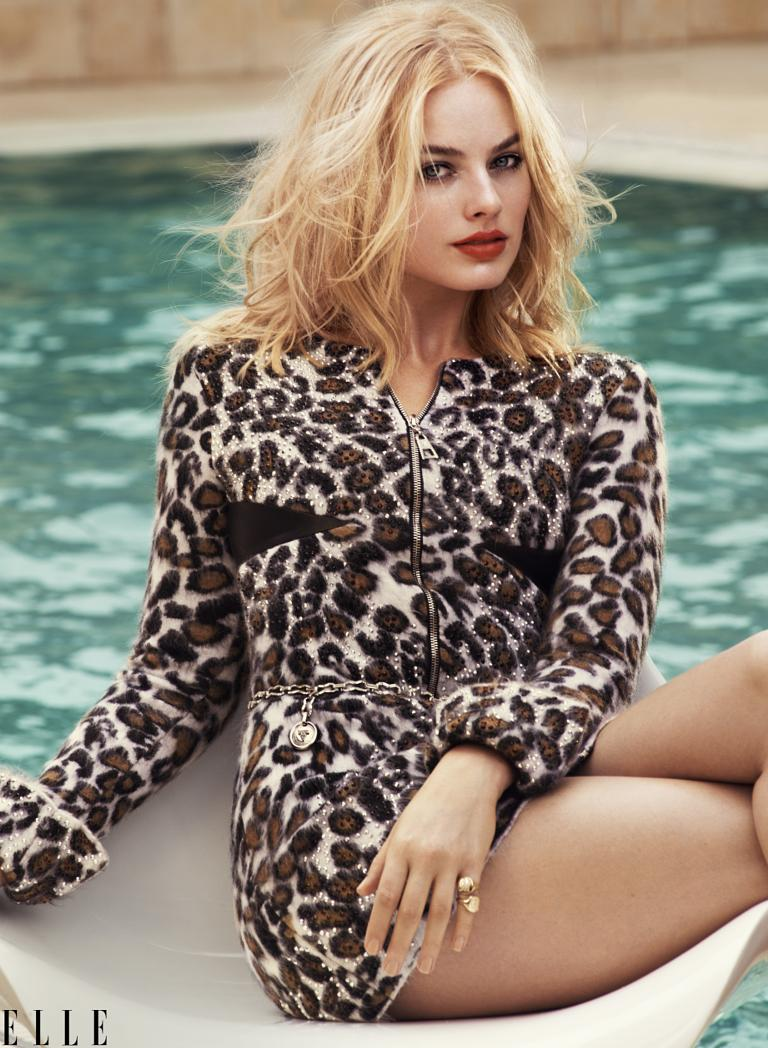 Margot Robbie Net Worth, Biography, Movies, Boyfriends, Pictures and Wallpapers 17