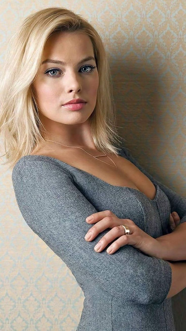 Margot Robbie Net Worth, Biography, Movies, Boyfriends, Pictures and Wallpapers 9