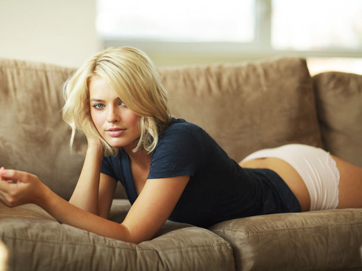 Margot Robbie Net Worth, Biography, Movies, Boyfriends, Pictures and Wallpapers 20