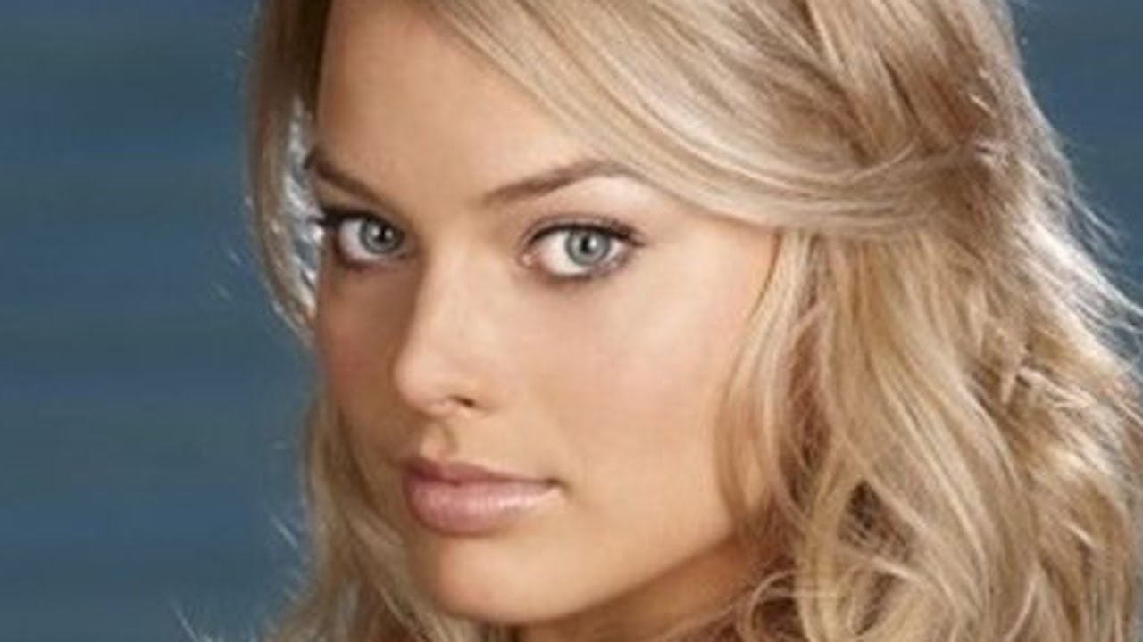 Margot Robbie Net Worth, Biography, Movies, Boyfriends, Pictures and Wallpapers 4