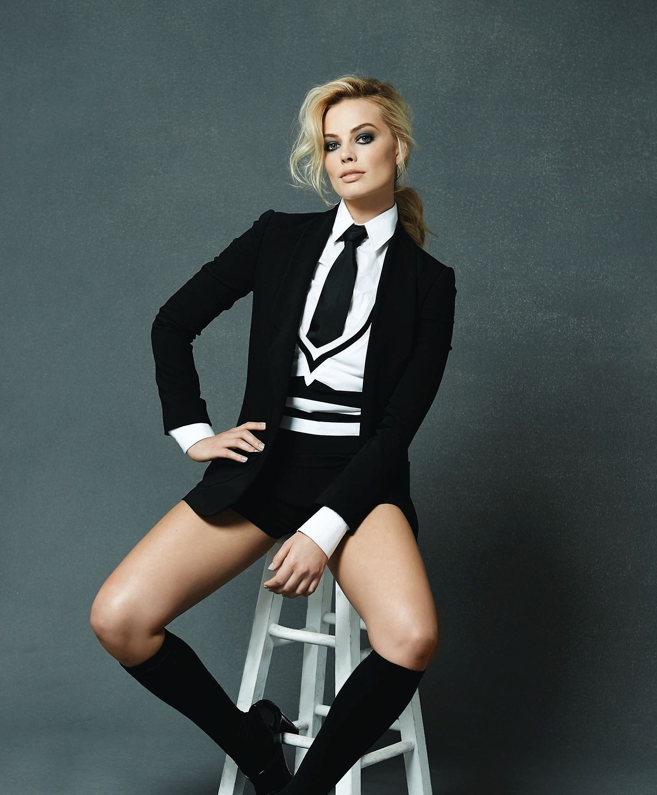 Margot Robbie Net Worth, Biography, Movies, Boyfriends, Pictures and Wallpapers 26