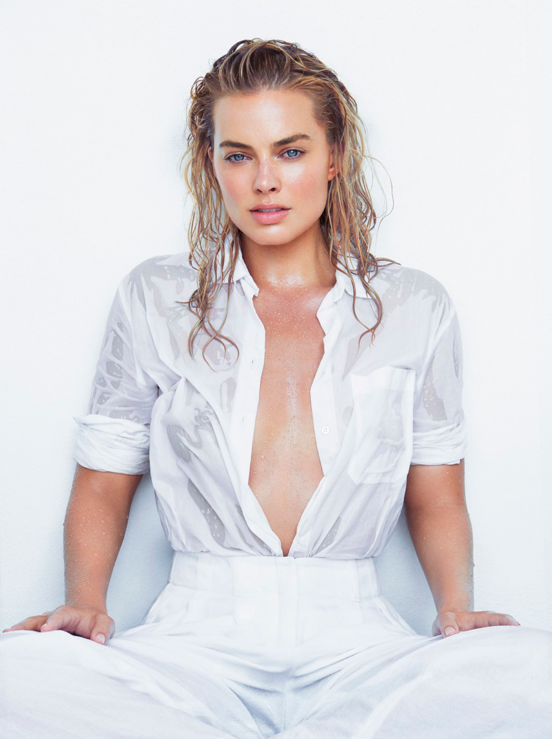 Margot Robbie Net Worth, Biography, Movies, Boyfriends, Pictures and Wallpapers 2