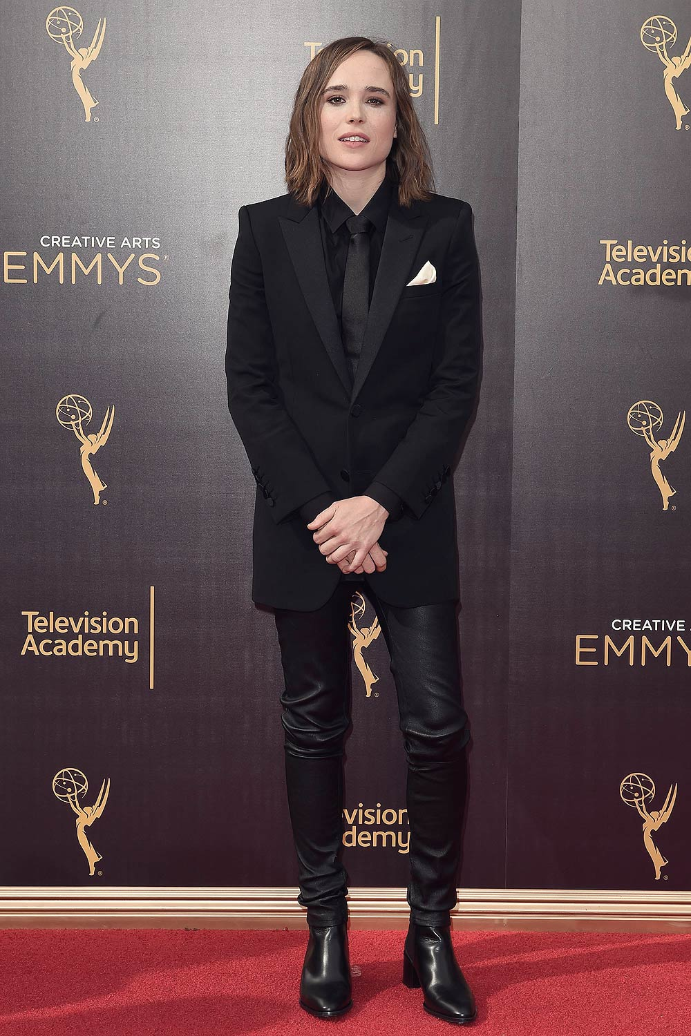 Ellen Page Emmy awards - Ellen Page Net Worth, Movies, Biography, Private Life, Pictures and Wallpapers