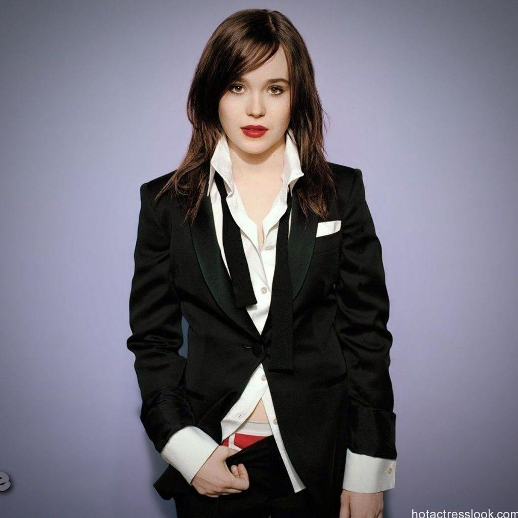 Ellen Page hot - Ellen Page Net Worth, Movies, Biography, Private Life, Pictures and Wallpapers