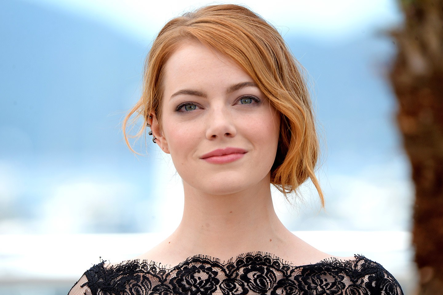 Emma Stone Net Worth, Movies, Family, Boyfriends, Pictures and Wallpapers 6
