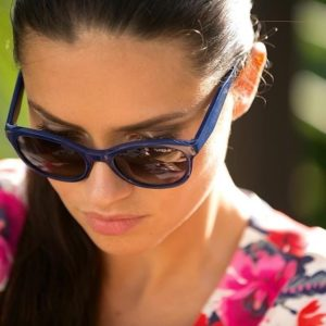 Adriana Lima Sunglasses 300x300 - Adriana Lima Wonderful Pic