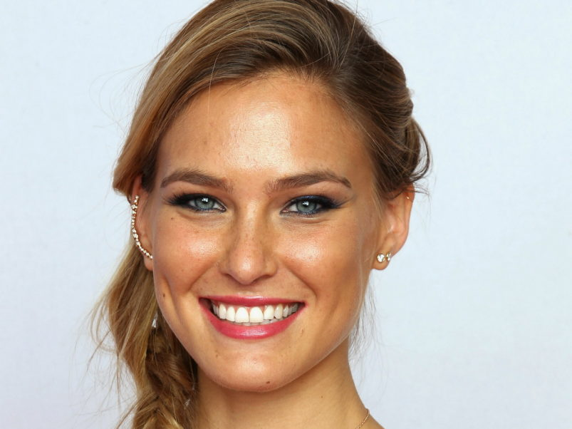 Bar Refaeli Net Worth, Pics, Wallpapers, Career and Biography