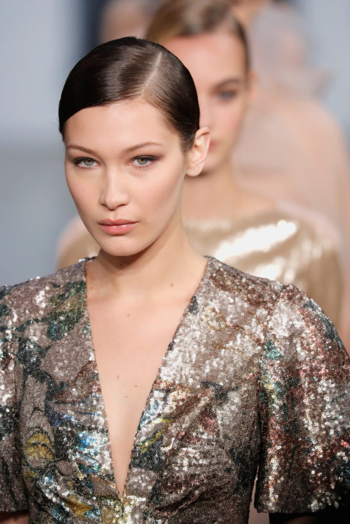 Bella Hadid Beauty 683x1024 - Bella Hadid Beauty