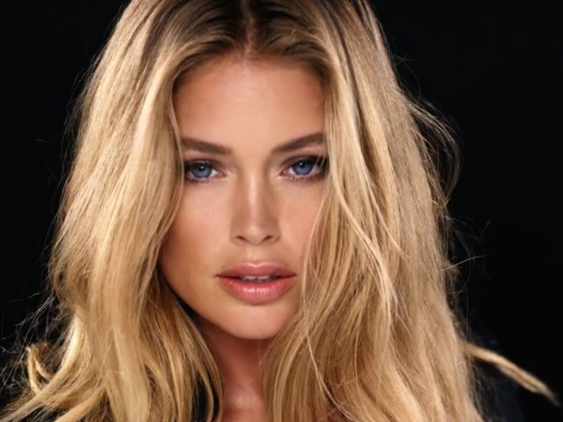 Doutzen Kroes Net Worth, Pics, Wallpapers, Career and Biography
