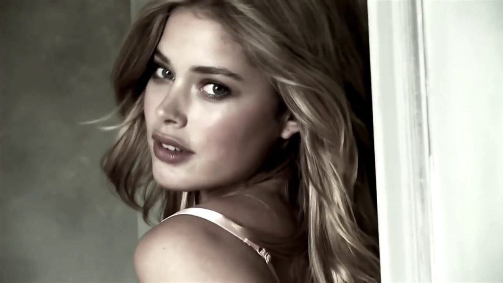 Doutzen Kroes Hot Face Model 1024x576 - Doutzen Kroes Net Worth, Pics, Wallpapers, Career and Biography
