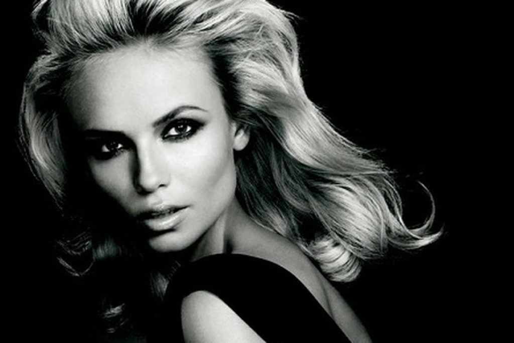 Hot Blonde Model Natasha Poly 1024x683 - Hot Blonde Model Natasha Poly