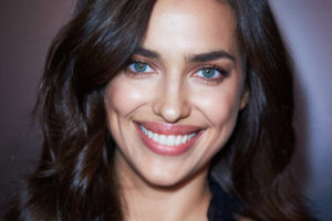 Irina Shayk 300x200 - Hot Top Model Irina Shayk