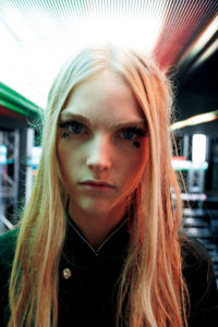 Jean Campbell Cool Face Pic scaled