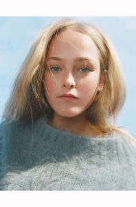 Jean Campbell Sweet Model 198x300 - Jean Campbell Old Times Pics