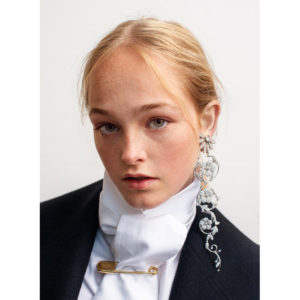 Jean Campbell Top Model Image 300x300 - Jean Campbell Wallpaper