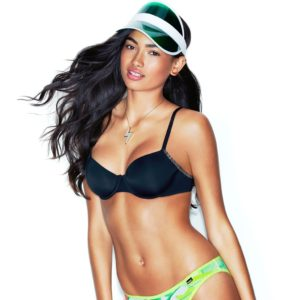 Kelly Gale Hot Bra Modeling 300x300 - Kelly Gale Hot Modeling