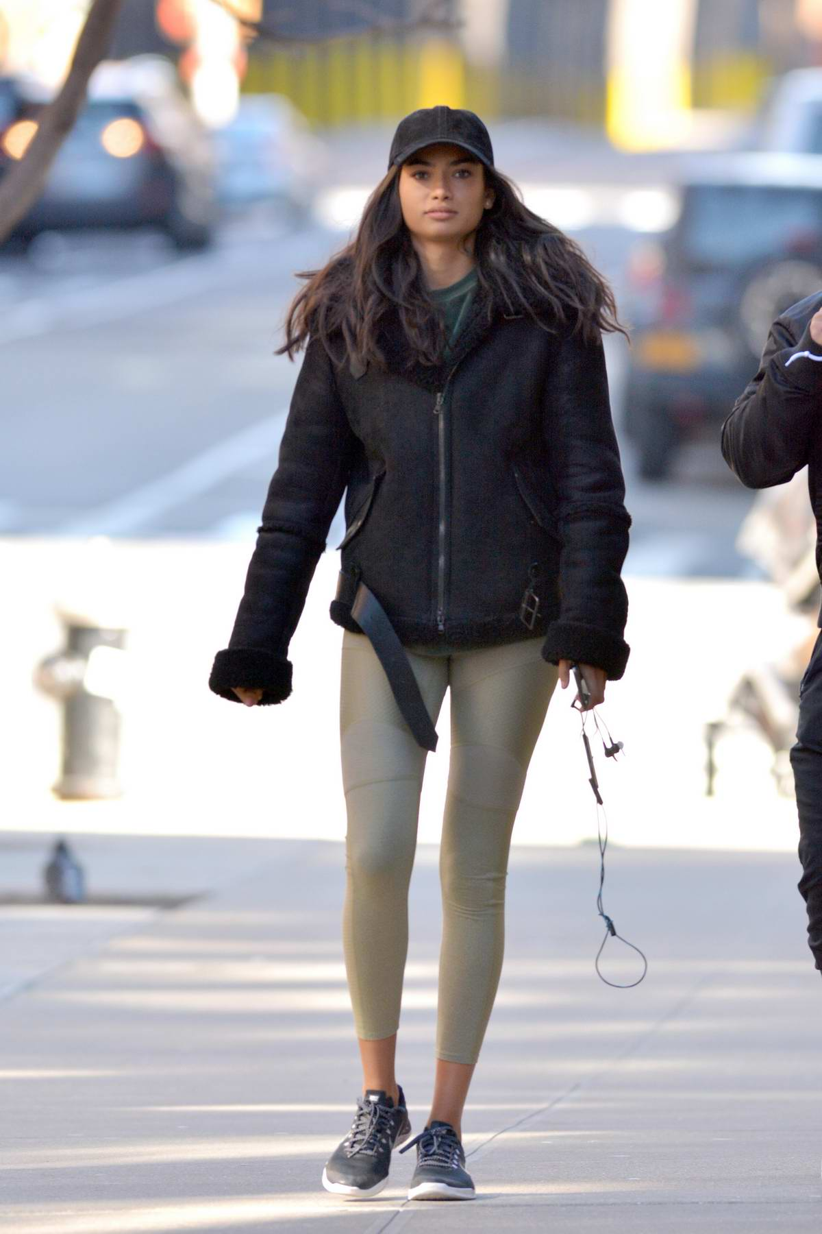 Kelly Gale Winter Pics - Kelly Gale Winter Pics