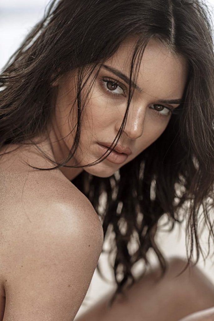 Kendall Jenner Wonderful Eyes 683x1024 - Kendall Jenner Net Worth, Pics, Wallpapers, Career and Biography
