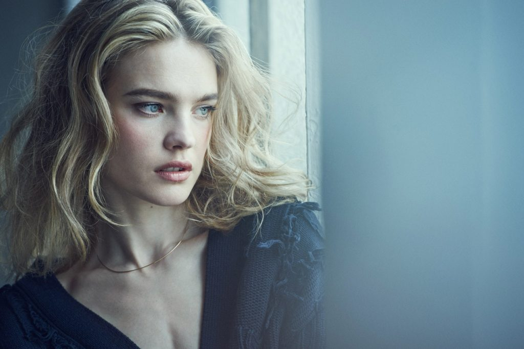 Natalia Vodianova Wallpaper Image 1024x683 - Natalia Vodianova Net Worth, Pics, Wallpapers, Career and Biography