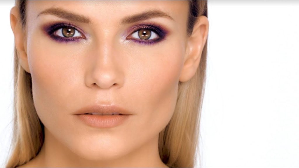 Natasha Poly Beautiful Eyes 1024x576 - Natasha Poly Beautiful Eyes