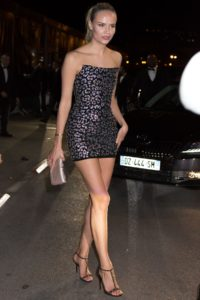Natasha Poly Party Dress 200x300 - Natasha Poly Goddess Beauty