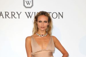 Natasha Poly Podium Modeling 300x200 - Natasha Poly Goddess Beauty