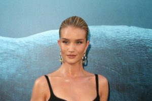 Rosie Huntington Whiteley Images 300x200 - Rosie Huntington Whiteley Hot Underwear Pic