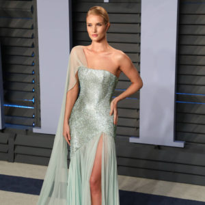 Rosie Huntington Whiteley Nice Night Dress 300x300 - Rosie Huntington Whiteley Film Gala Pics