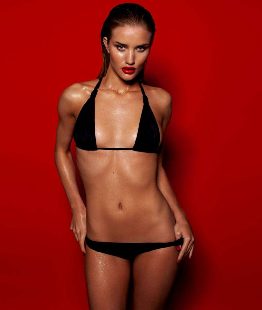 Rosie Huntington Whiteley Super Hot Bikini Images 868x1024 - Rosie Huntington-Whiteley Net Worth, Pics, Wallpapers, Career and Biograph