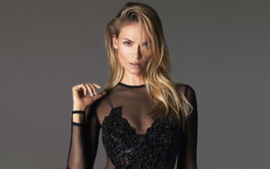 Russian Super Top Model Natasha Poly 300x188 - Natasha Poly Goddess Beauty