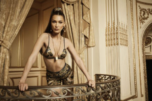 Super Model Bella Hadid Posing Nice 300x200 - Hot Bella Hadid Pics