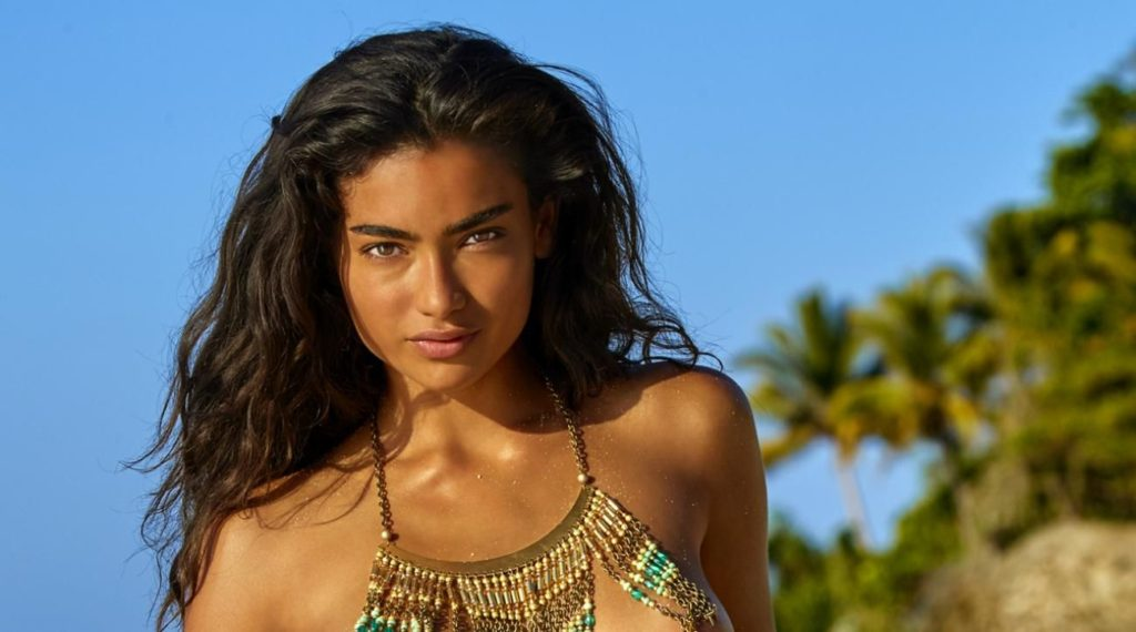 Top Model Kelly Gale 1024x570 - Kelly Gale Net Worth, Pics, Wallpapers, Career and Biography