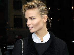 Top Model Natasha Poly Image 300x225 - Natasha Poly Goddess Beauty