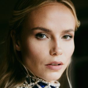 Top Model Natasha Poly Pics 300x300 - Natasha Poly Goddess Beauty