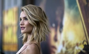 Top Model Rosie Huntington Whiteley 300x183 - Rosie Huntington Whiteley Amazing Beauty