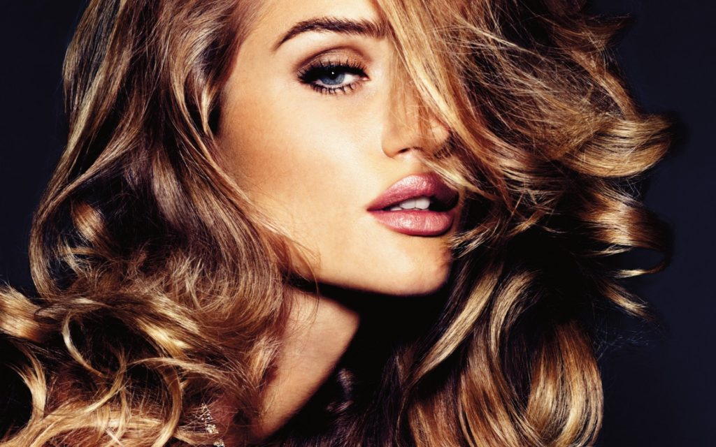Wallpaper Rosie Huntington Whiteley 1024x640 - Rosie Huntington-Whiteley Net Worth, Pics, Wallpapers, Career and Biograph