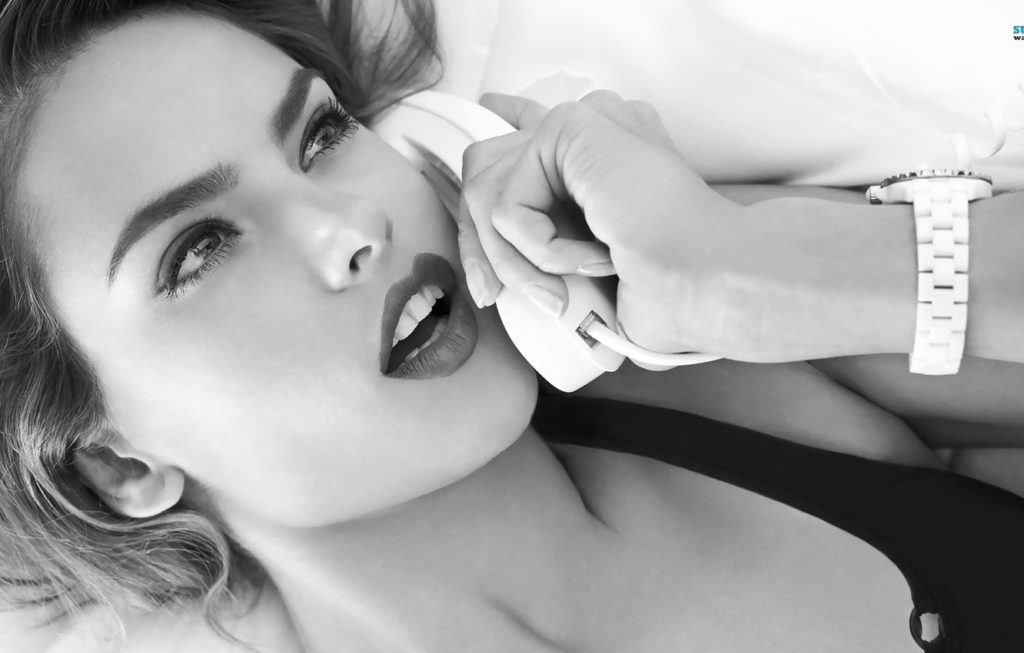 Alessandra Ambrosio Black White Pics 1024x653 - Alessandra Ambrosio Net Worth, Pics, Wallpapers, Career and Biography