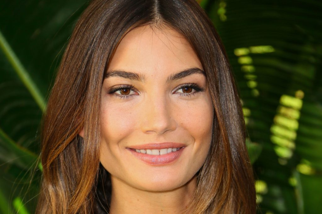 BeautifuL Face Lily Aldridge 1024x683 - BeautifuL Face Lily Aldridge