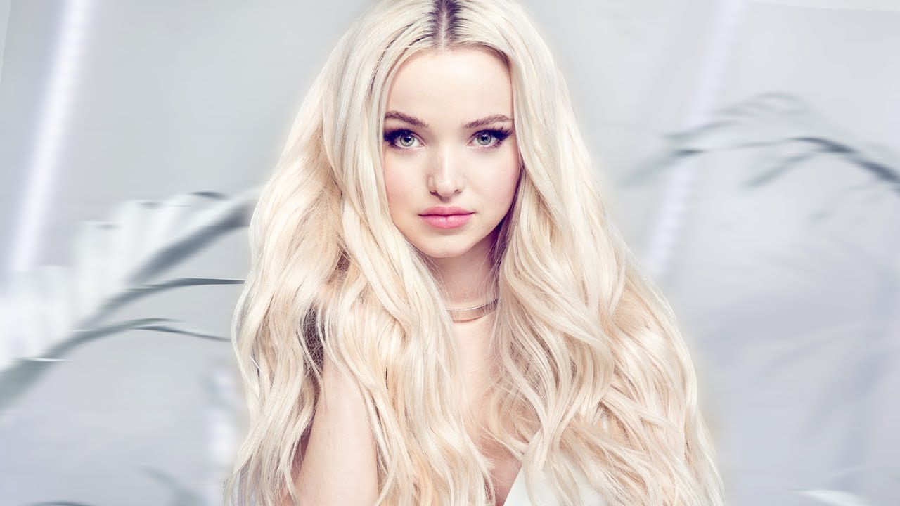 Blonde Beauty Dove Cameron Photo - Dove Cameron Net Worth, Pics, Wallpapers, Career and Biography