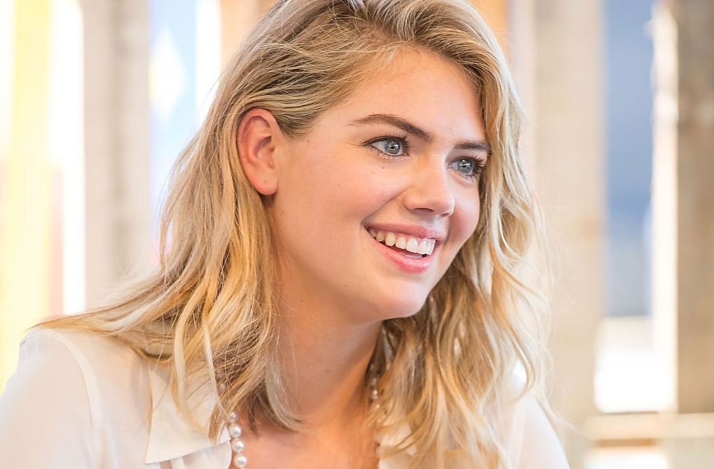 Blonde Top Model Kate Upton 1024x673 - Kate Upton Net Worth, Pics, Wallpapers, Career and Biography