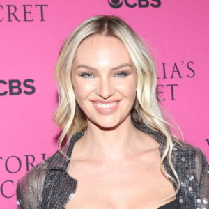 Candice Swanepoel Gala Pics 300x300 - Candice Swanepoel Jeans Pic