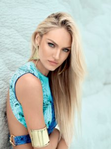 Candice Swanepoel Tropic Pics 225x300 - Candice Swanepoel Only Panty