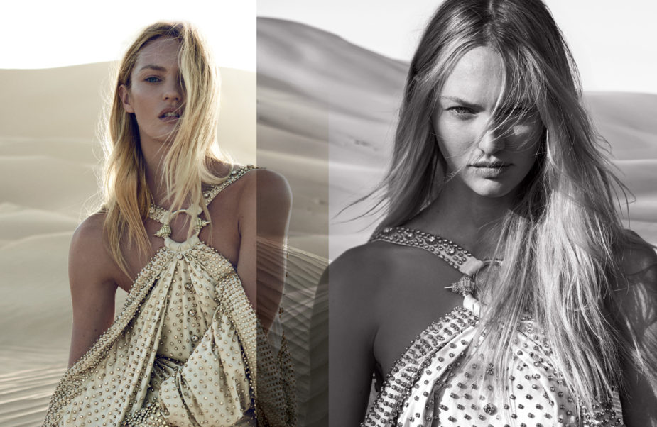 Candice Swanepoel Wallpaper Images