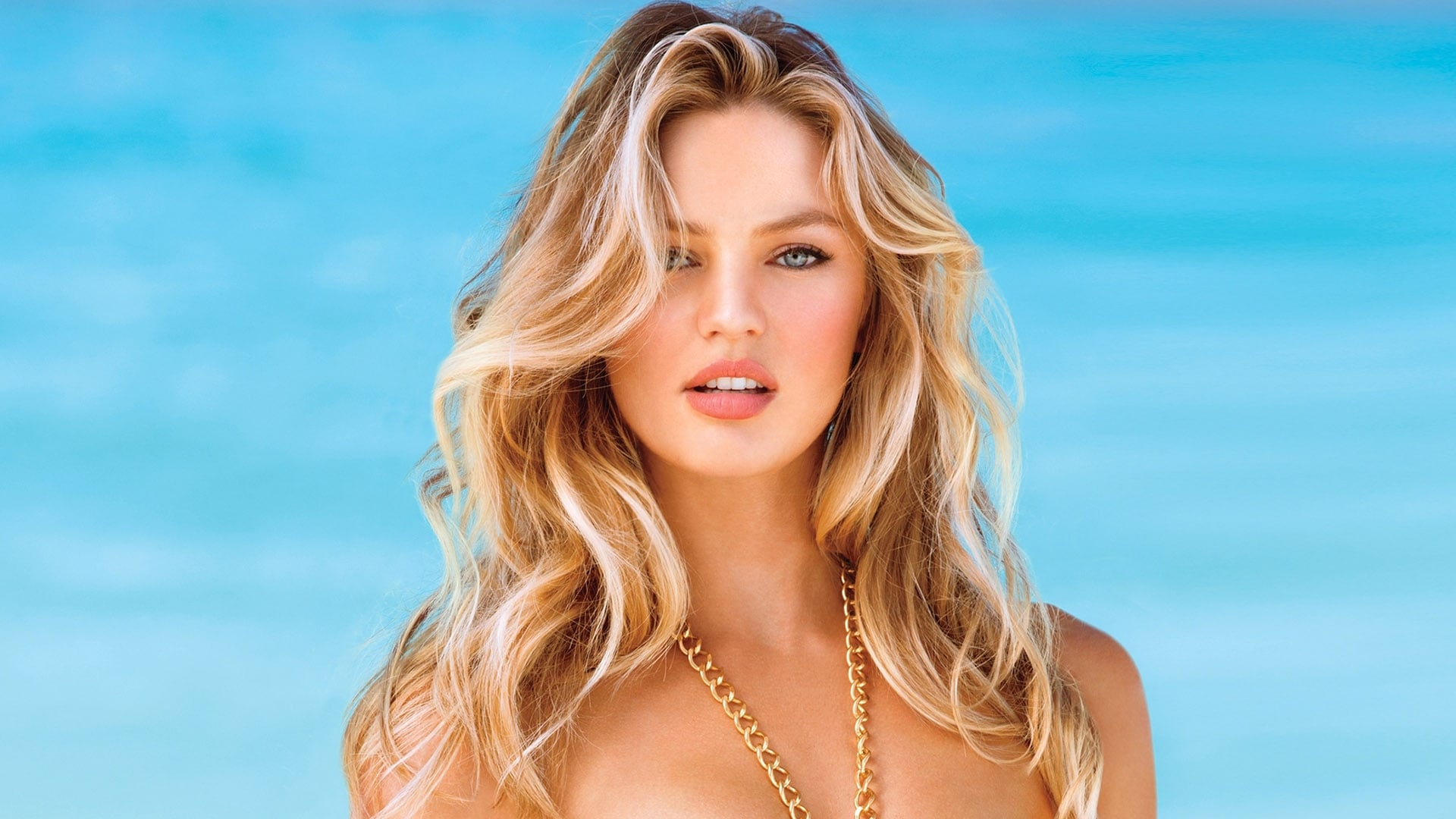 Candice Swanepoel Wallpapers Celeb Lives