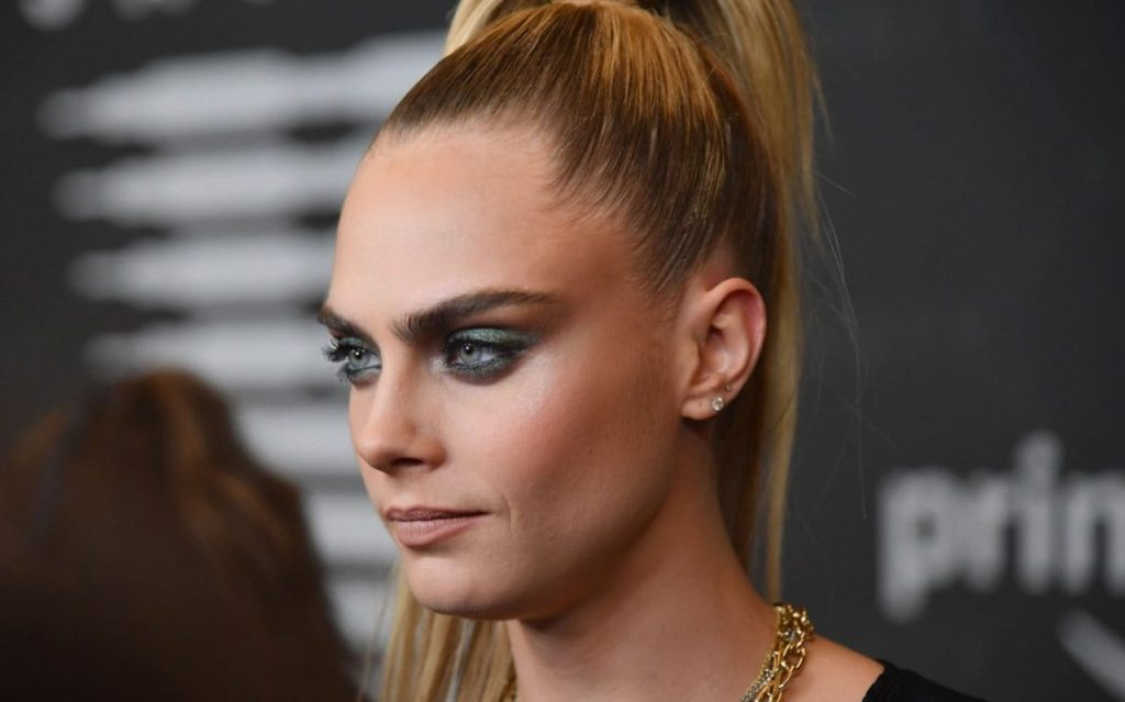 Cara Delevingne Burning Eyes Pics 1024x639 - Cara Delevingne Net Worth, Pics, Wallpapers, Career and Biography