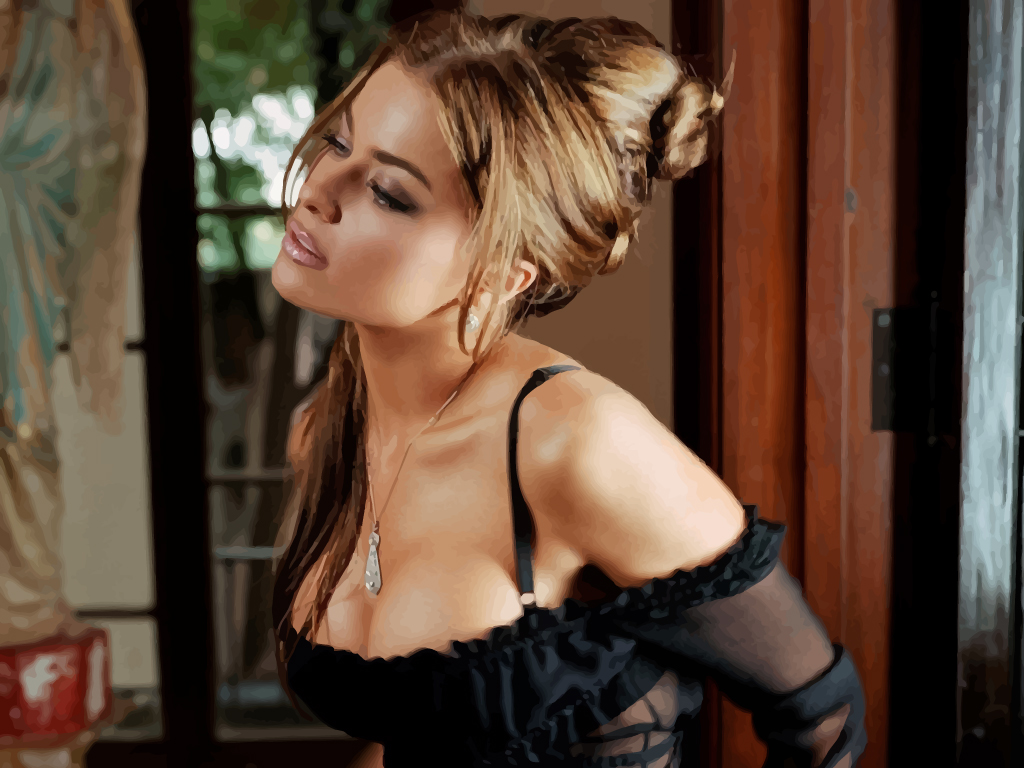Carmen Electra Lingerie Images - Carmen Electra Net Worth, Pics, Wallpapers, Career and Biography